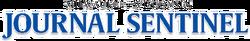 MJS-Logo