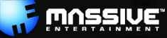 Massive entertainmentlogo2