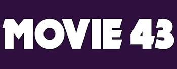 Movie-43-logo