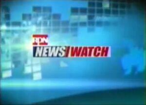 NewsWatch2009