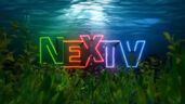 Nextv (ID 2017) (1)