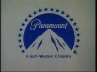 ParamountCK2