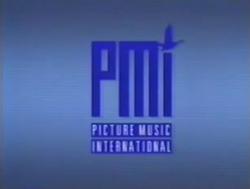 Picture music internationallogo3