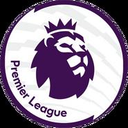 PremierLeaguePatch