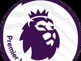 Premier League/Other