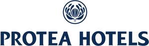 Protea-hotel-group