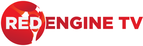 RED-Engine-TV-COL