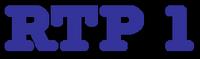 RTP1 1984