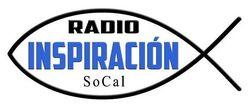 Radio Inspiracion