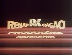 Renato Aragão Produções (1989)