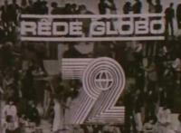 Retro72