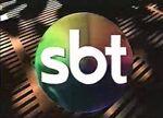 Sbt tube