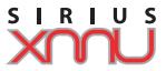 Sirius XMU 2008