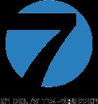 Sjuan logo