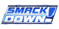 Smackdown Series PS2