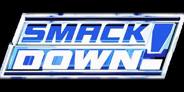 SmackDown! '03-0