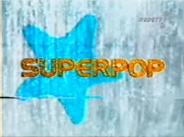 SuperPop 2001