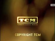 TCM Copyright