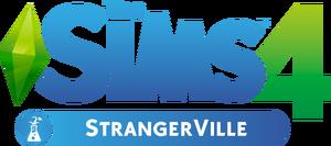 TS4 GP7 StrangerVille OldLogo