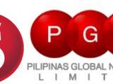 Pilipinas Global Network Ltd.
