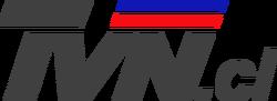 TVNCL1998