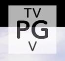 TVPGV-Ben10RaceAgainstTime