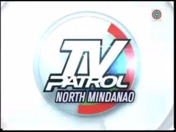 TVP North Mindanao