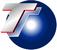 TV Tapajós - Logo(1999-2000)