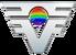 TV Tribuna 2000