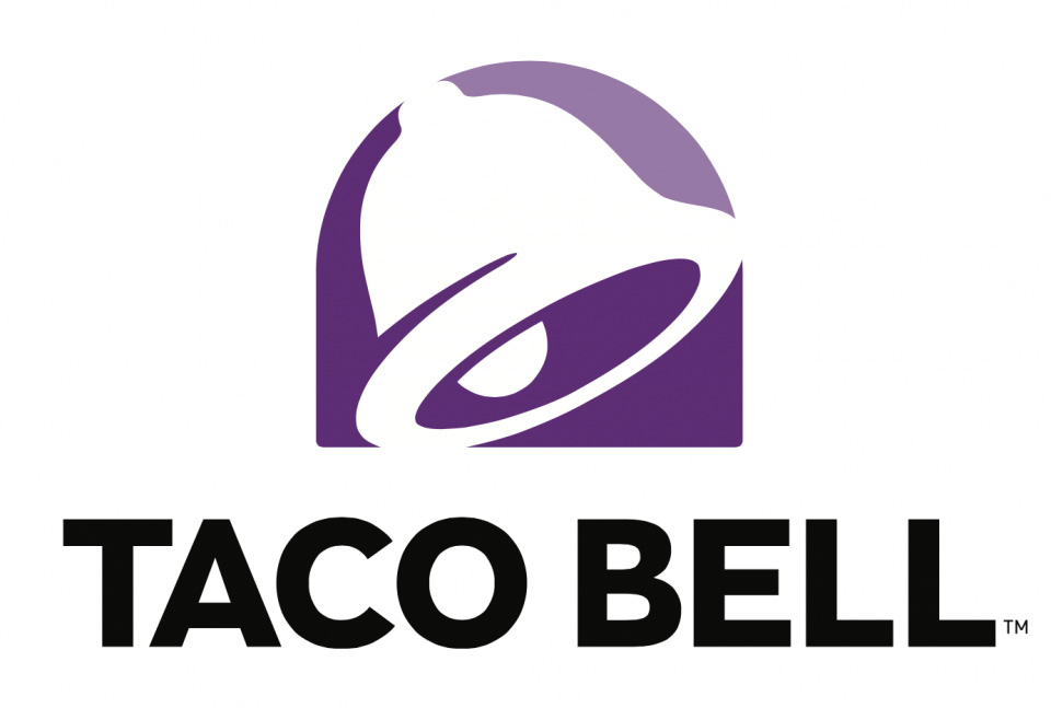 Taco Bell (All positions)