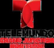 Telemundo Grand Junction 2012