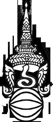 Thailand national football team 1915