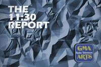 The1130Report 1985to1986