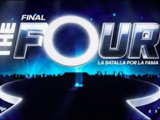The Final Four (Panama)