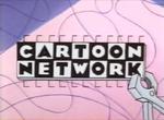 TheJetsonsCartoonNetworkID