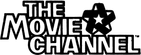 File:The Movie Channel 1982.png