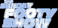 The Sunday Footy Show Logo (NRL)