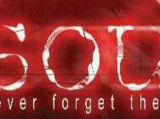The Soul (2003 film)