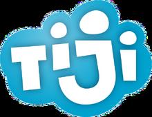 TiJI logo 2016