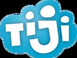 Tiji (Russia)