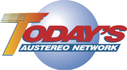 TodaysAustereoNetwork 1995