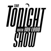 Tonightshow2004