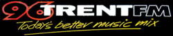 Trent FM 1999 a