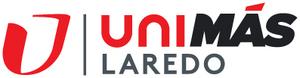 UniMas Laredo 438x198