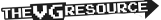 Vgr logo-small