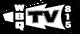 WBQ TV 1972