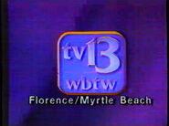 WBTW 1985