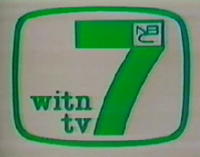 WITN 1970s