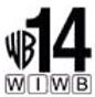WIWB Acme