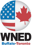 WNED Corp V-13-